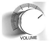 volume.alto