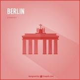 berlin-job