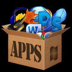 bitnami_web_apps