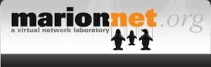 Marionnet simulatore di Reti