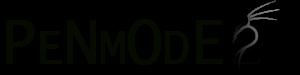 PenMode2 penetration testing