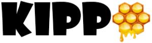 Kippo honeypot