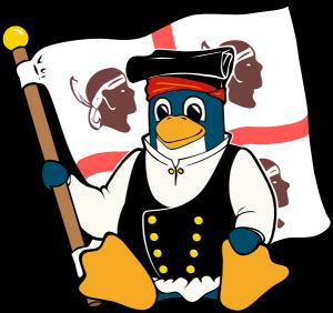 linux_sardo