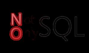 nosql_logo