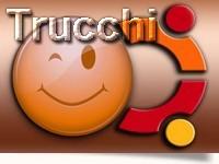 Ubuntu-trucchi