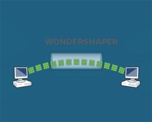 wondershaper