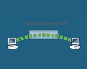 wondershaper