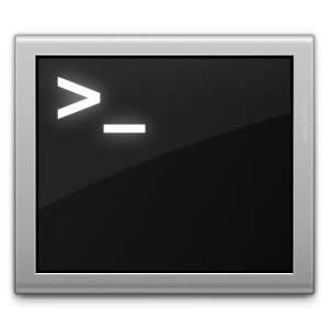 screen_terminal