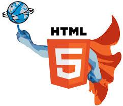 Html5 & Mobile App