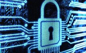 DnsCrypt-Proxy