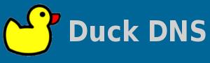 Dusck DNS