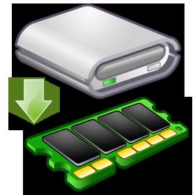 Veloci con le RAM Disk