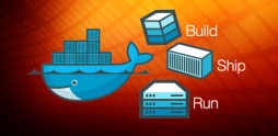 Docker costruire i contenitori