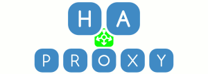 HAProxy Load Balancing