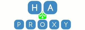 HAProxy Load Balancing