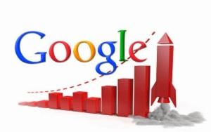 Google Search funzioni avanzate