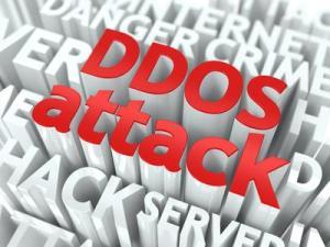 SlowHTTP difendersi da attacchi DDOS