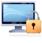 Ipset facilita il Firewall