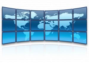 Crea la tua WebTV 2.0