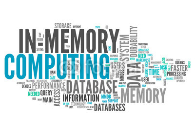 In-Memory Computing Database