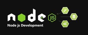 piattaforma Open Source event-driven